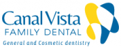 Canal Vista Family Dental
