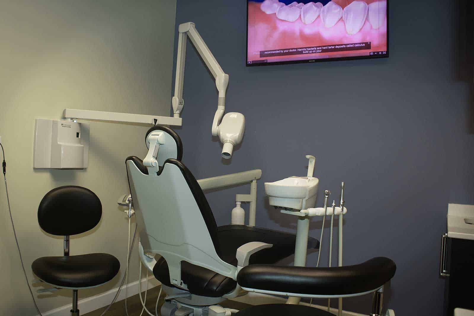Dental Implants near Princeton NJ, Plainsboro NJ, Montomery NJ, and South Brunswick NJ