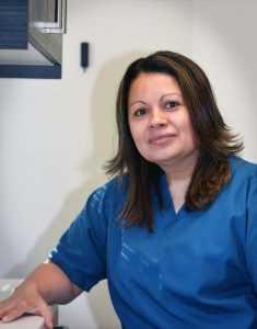 Dental Assistant near Princeton NJ, Plainsboro NJ, West Windsor NJ, South Brunswick NJ, and Montgomery NJ