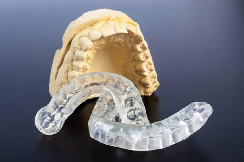 Importance of Mouth Guards in Preventing Dental Injuries